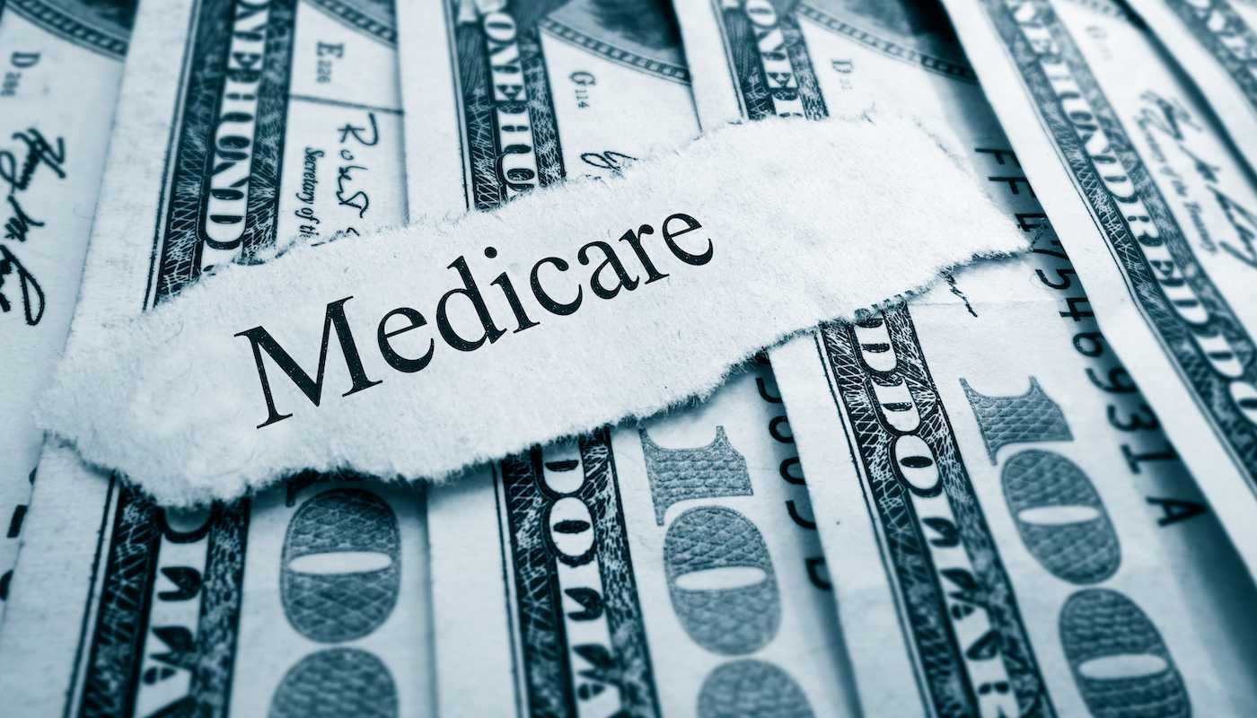 How much does Medicare Cost?